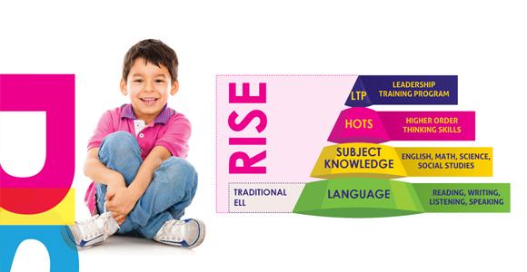 rise-language-program